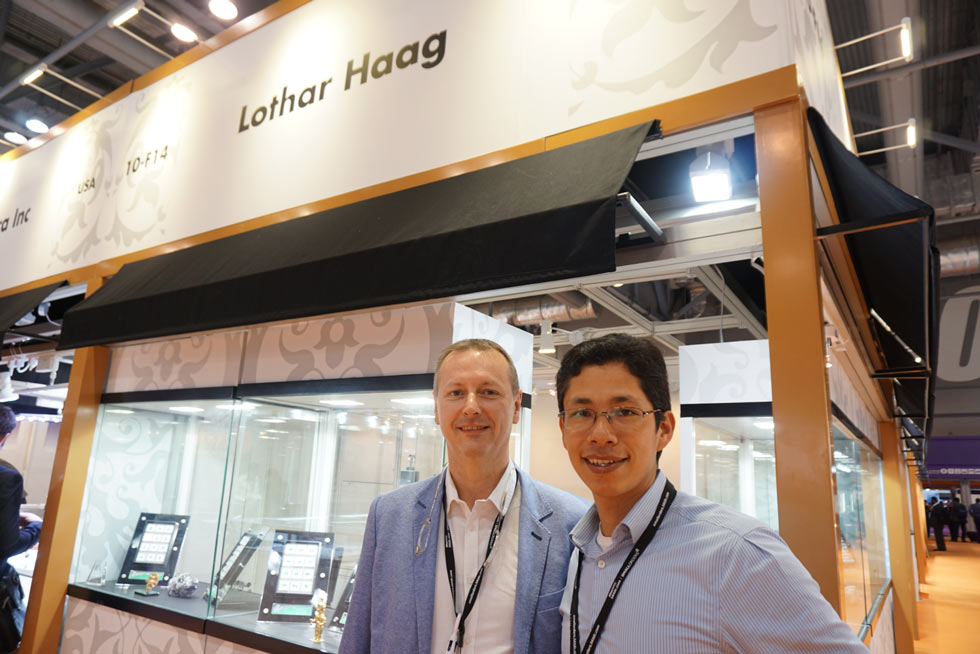 hk-march-blog