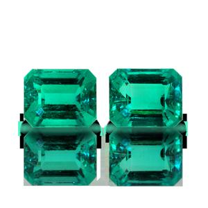 EM-1654