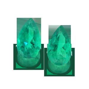 EM-1779 - pair