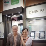 ColEmerald - HK June