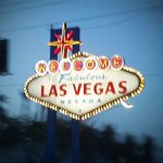 Lothar Haag America - Las Vegas - JCK - AGTA