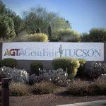 Lothar Haag America - Tucson, AGTA