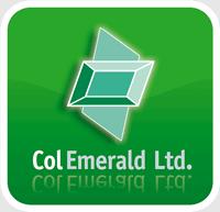 Logo-ColEmerald