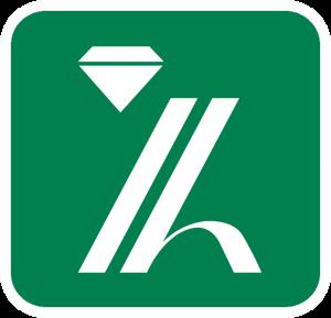 Logo-Lothar Haag