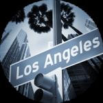 office-LA-01-c